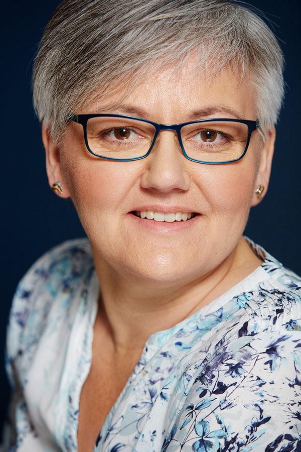 Billed af Bettina Vestergaard som ejer Skilsmissekonsulenten