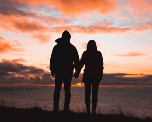 undgaa skilsmisse