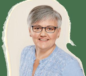 Bettina Vestergaard giver dig personlig skilsmisse rådgivning