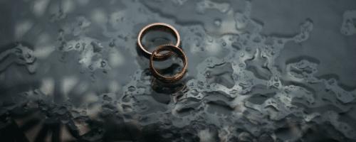 hvordan bliver man skilt